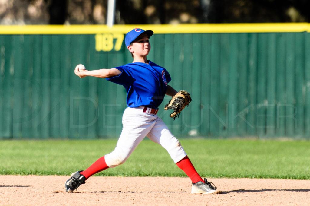 BellaireLL-Majors-Cubs-Athletics-20170419-010.dng  Houston Sports Photographer Dee Zunker