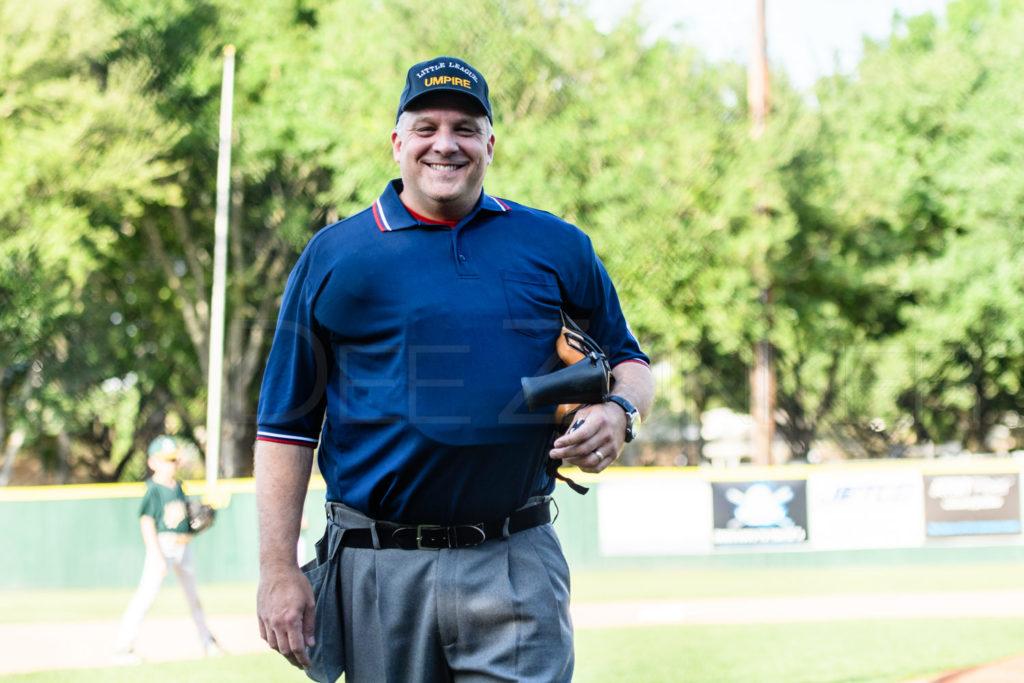 BellaireLL-Majors-Cubs-Athletics-20170419-025.dng  Houston Sports Photographer Dee Zunker