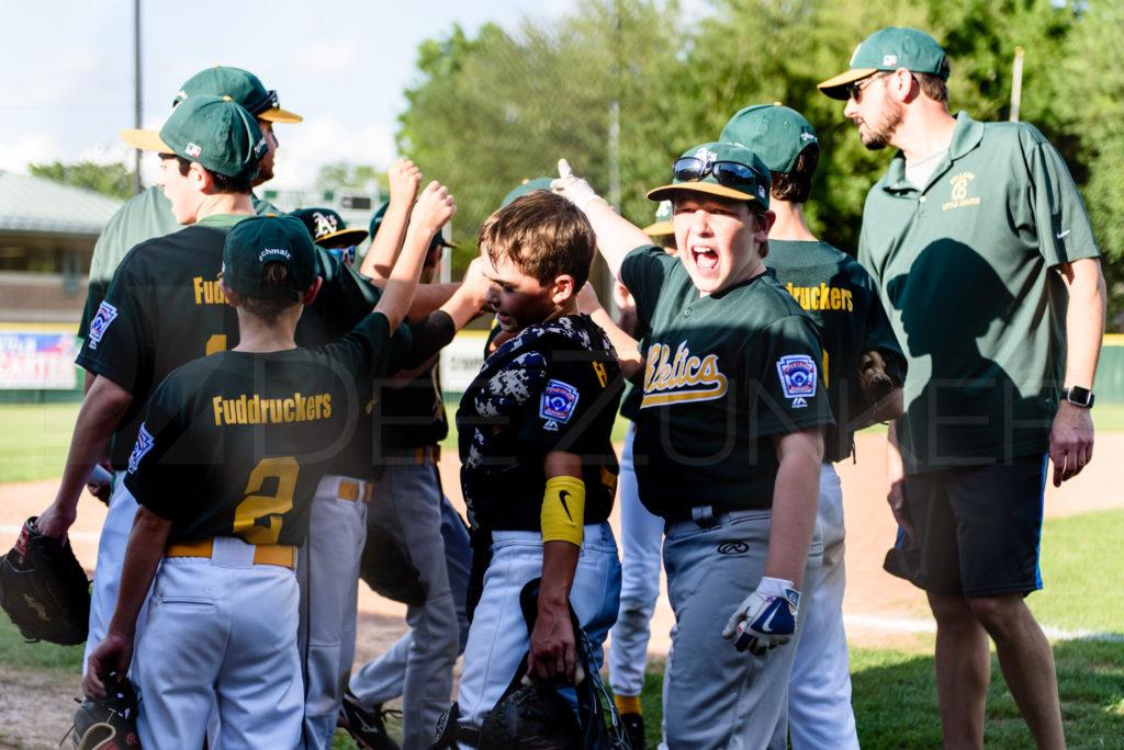 BellaireLL-Majors-Cubs-Athletics-20170419-048.dng  Houston Sports Photographer Dee Zunker
