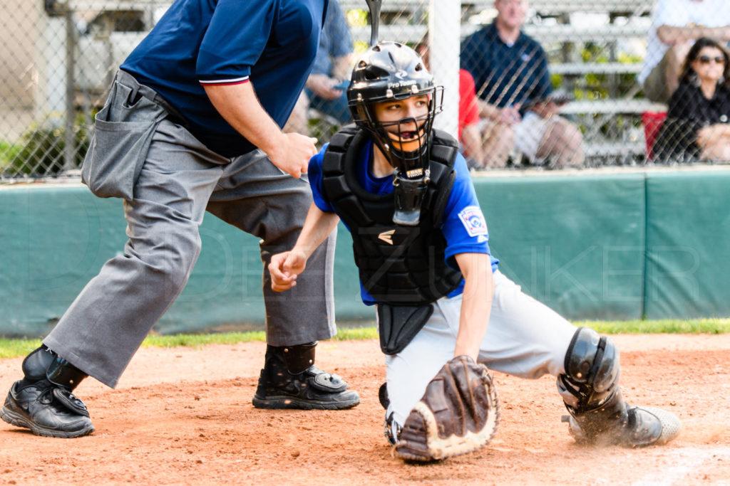BellaireLL-Majors-Cubs-Athletics-20170419-054.dng  Houston Sports Photographer Dee Zunker