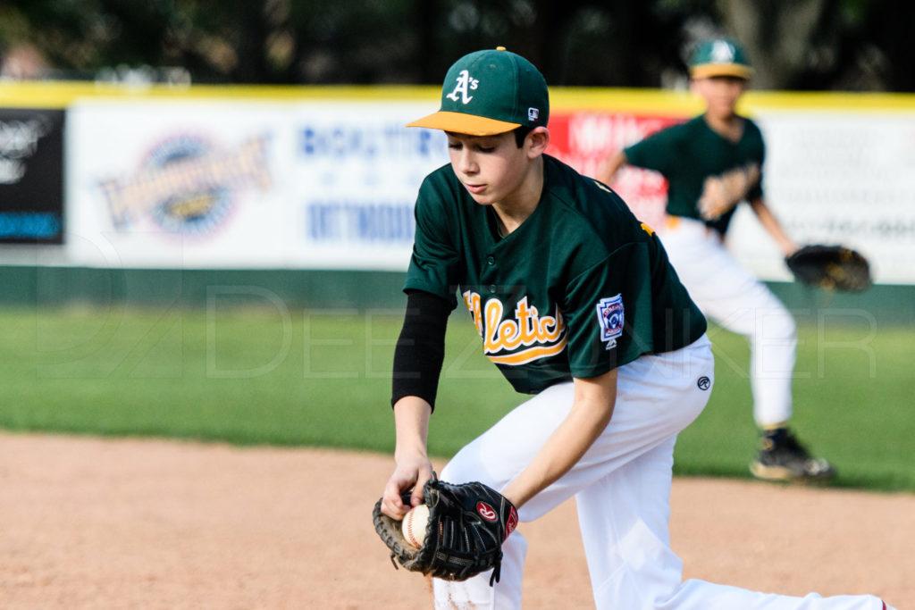 BellaireLL-Majors-Cubs-Athletics-20170419-079.dng  Houston Sports Photographer Dee Zunker