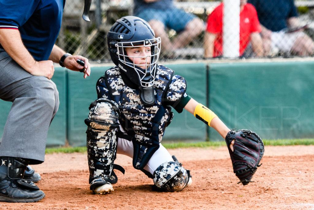 BellaireLL-Majors-Cubs-Athletics-20170419-085.dng  Houston Sports Photographer Dee Zunker