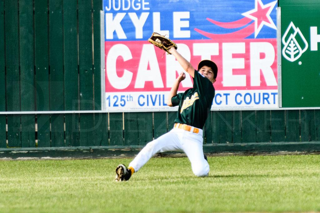BellaireLL-Majors-Cubs-Athletics-20170419-088.dng  Houston Sports Photographer Dee Zunker