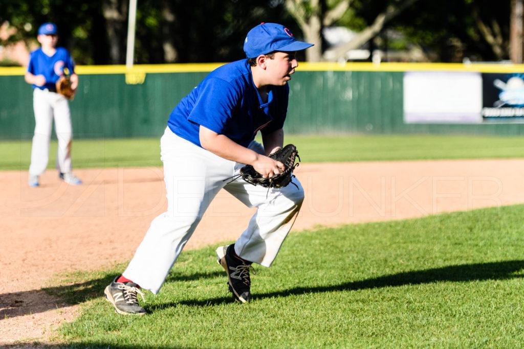 BellaireLL-Majors-Cubs-Athletics-20170419-105.dng  Houston Sports Photographer Dee Zunker