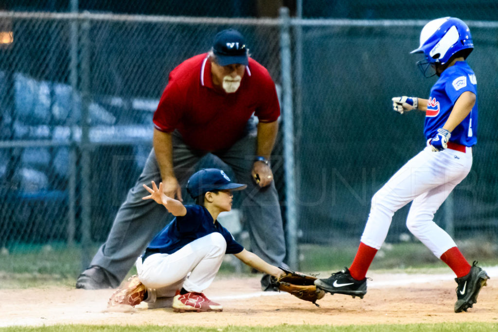 BellaireLL-Minors-Champ-Express-BlueClaws-157.NEF  Houston Freelance Editorial Photographer Dee Zunker