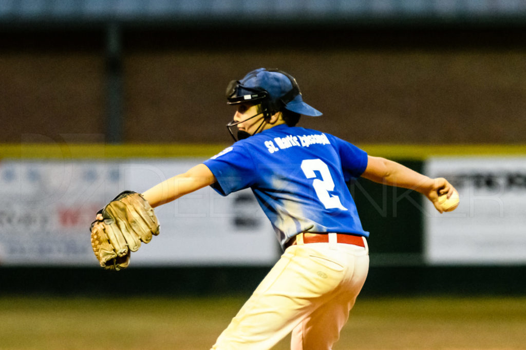BellaireLL-Minors-Champ-Express-BlueClaws-193.NEF  Houston Freelance Editorial Photographer Dee Zunker