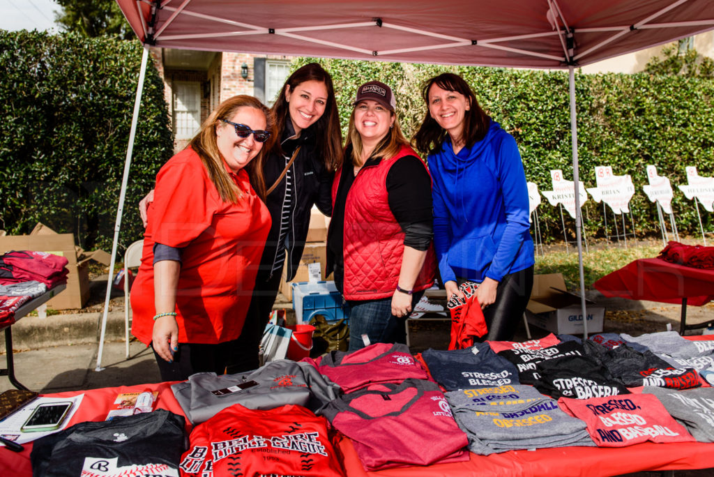 BellaireLL-Opening-Day-2017-001.NEF  Houston Sports Photographer Dee Zunker