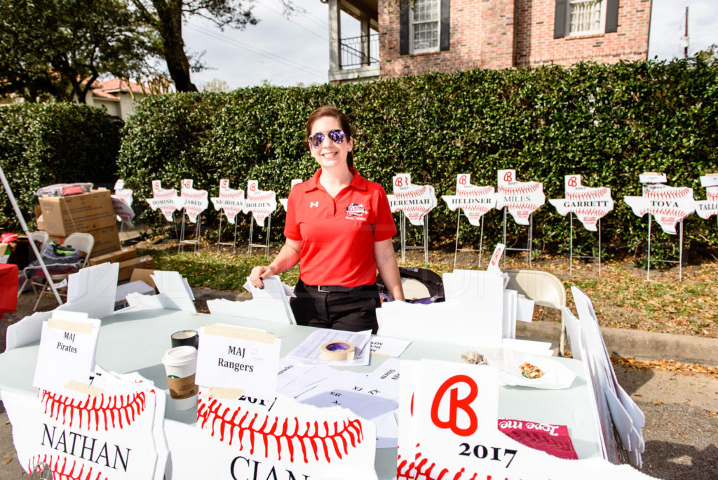 BellaireLL-Opening-Day-2017-003.NEF  Houston Sports Photographer Dee Zunker