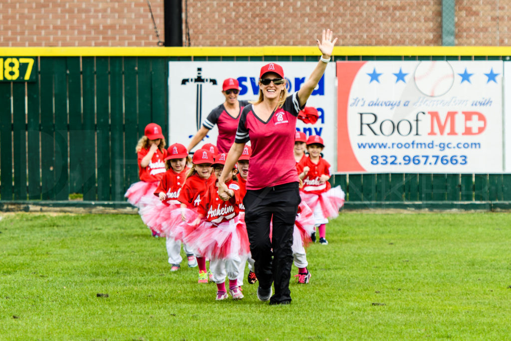 BellaireLL-Opening-Day-2017-023.NEF  Houston Sports Photographer Dee Zunker