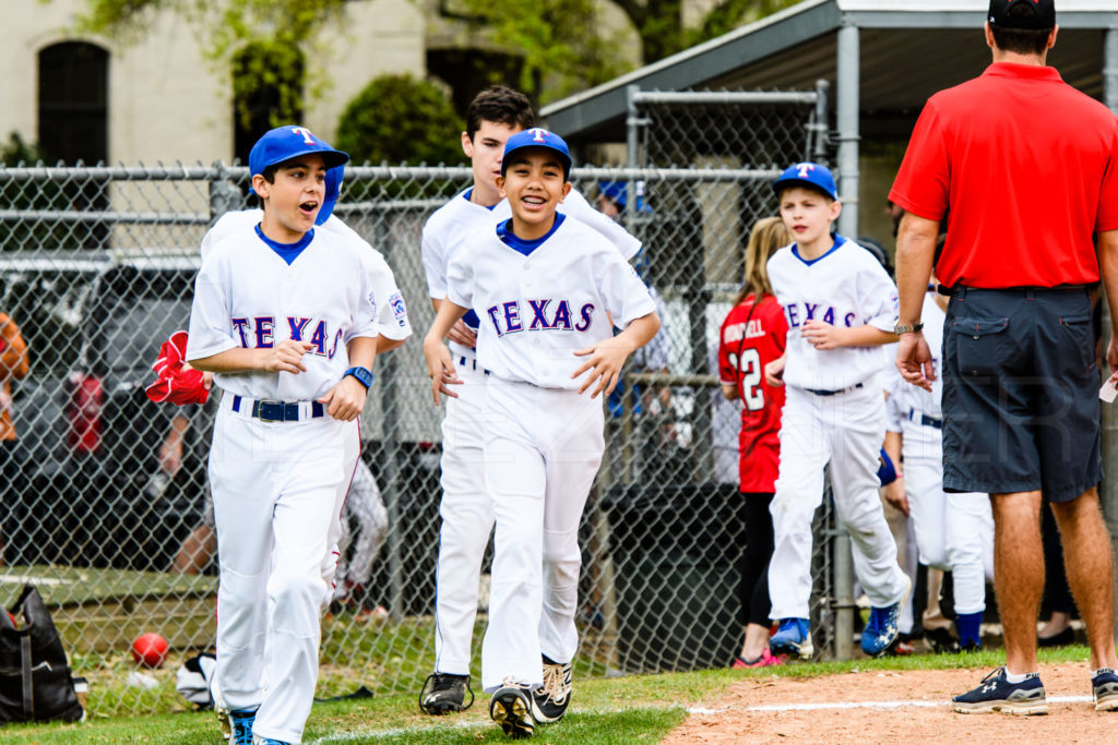 BellaireLL-Opening-Day-2017-168.NEF  Houston Sports Photographer Dee Zunker