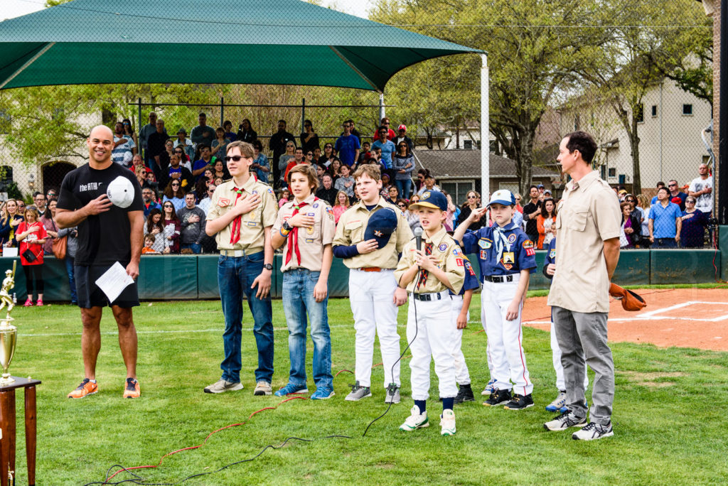 BellaireLL-Opening-Day-2017-212.NEF  Houston Sports Photographer Dee Zunker