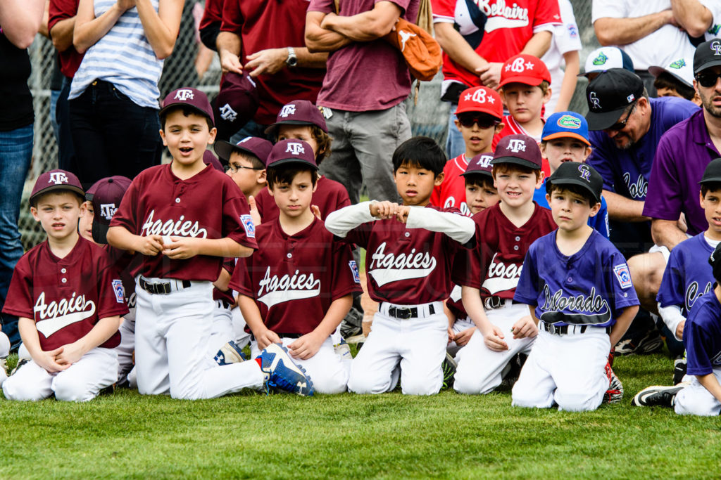 BellaireLL-Opening-Day-2017-224.NEF  Houston Sports Photographer Dee Zunker