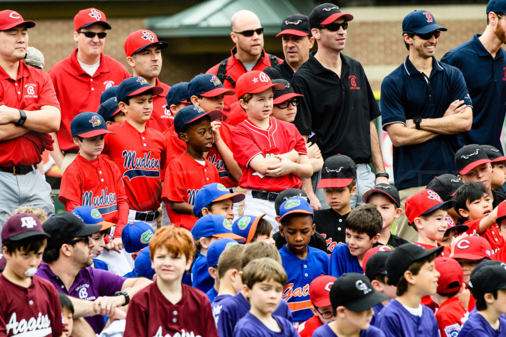 BellaireLL-Opening-Day-2017-253.NEF  Houston Sports Photographer Dee Zunker