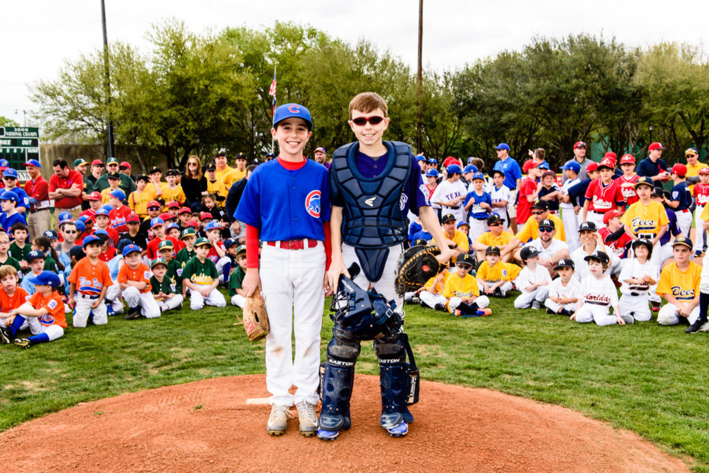 BellaireLL-Opening-Day-2017-281.NEF  Houston Sports Photographer Dee Zunker