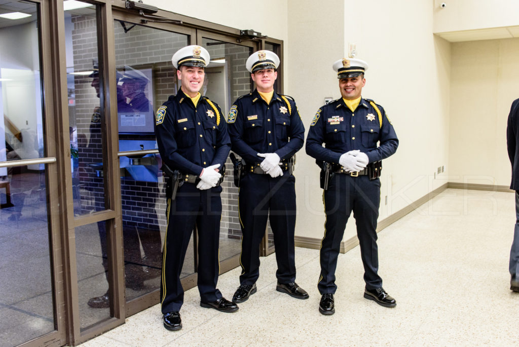 BellairePolice-2016Awards-20170128-004.dng  Houston Editorial Photographer Dee Zunker