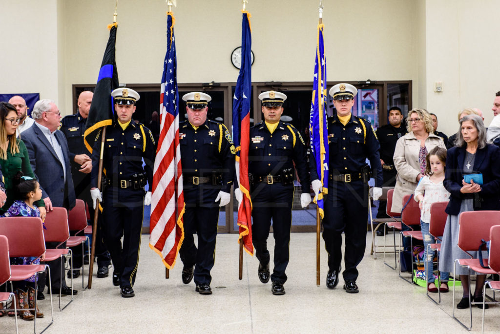 BellairePolice-2016Awards-20170128-015.dng  Houston Editorial Photographer Dee Zunker