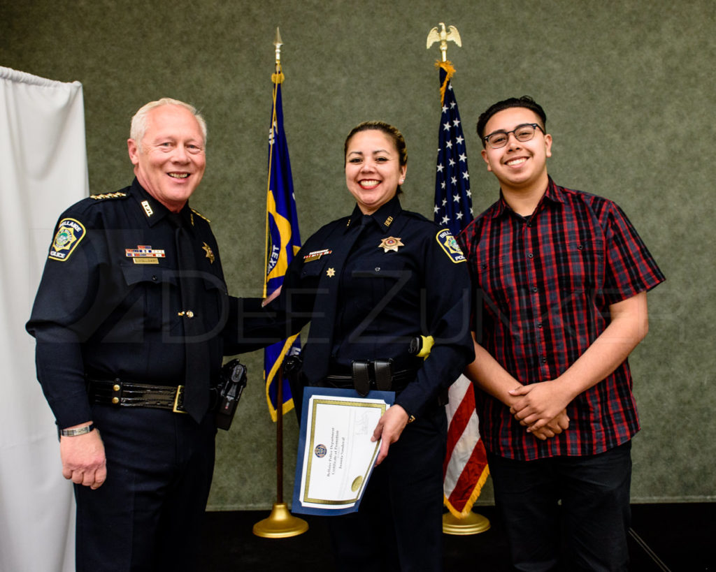BellairePolice-2016Awards-20170128-041.dng  Houston Editorial Photographer Dee Zunker
