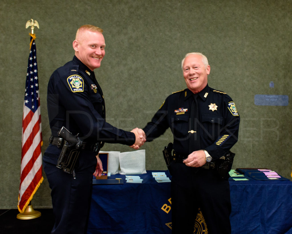 BellairePolice-2016Awards-20170128-065.dng  Houston Editorial Photographer Dee Zunker