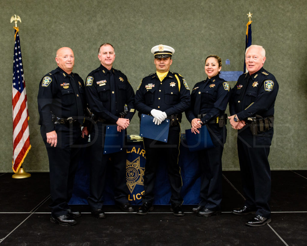 BellairePolice-2016Awards-20170128-070.dng  Houston Editorial Photographer Dee Zunker