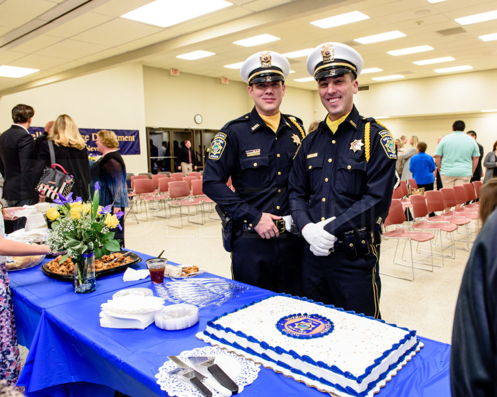 BellairePolice-2016Awards-20170128-122.dng  Houston Editorial Photographer Dee Zunker