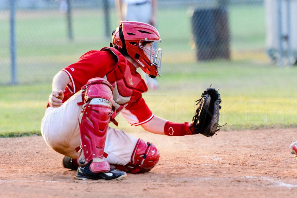 BHS-Baseball-20151006-048.dng  Houston Sports Photographer Dee Zunker
