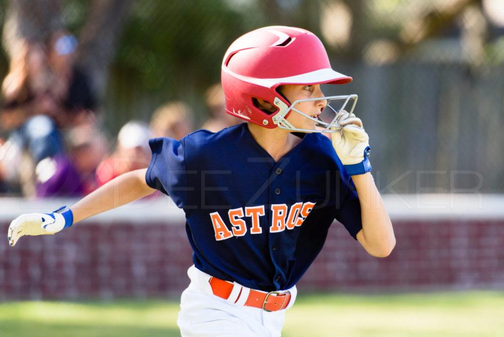 BLL-20170325-TirasRibbonCutting-179.dng  Houston Sports Photographer Dee Zunker