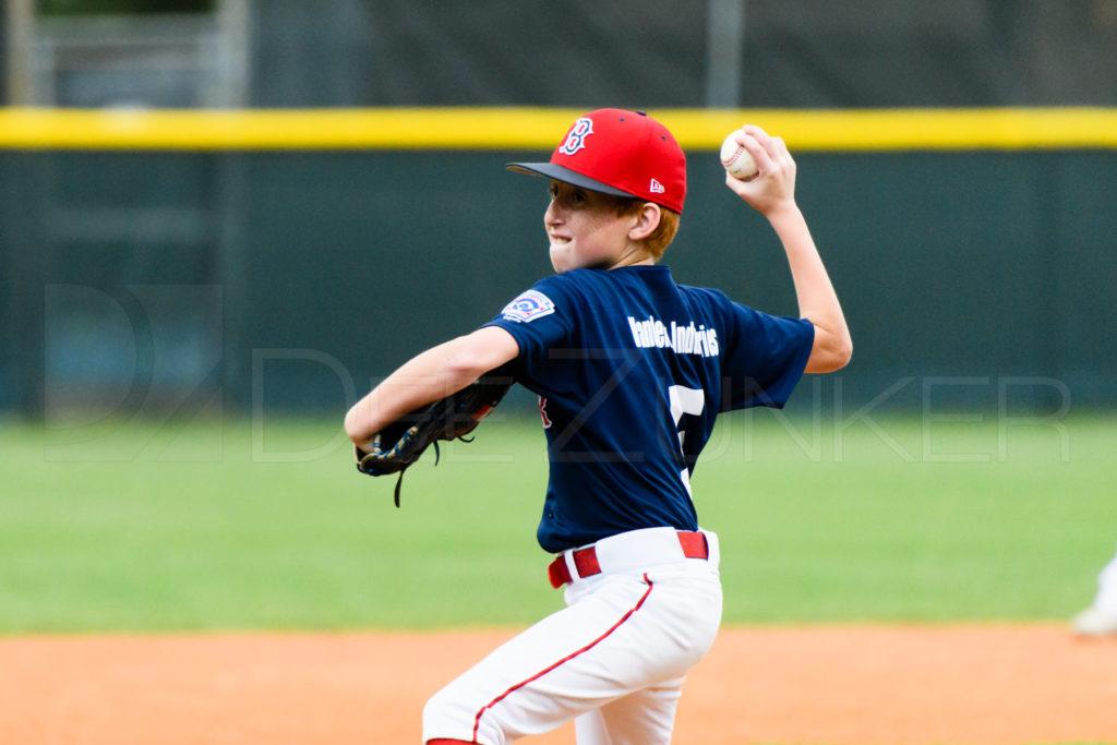 BLL-Majors-Pirates-Redsox-20170417-009.dng  Houston Sports Photographer Dee Zunker