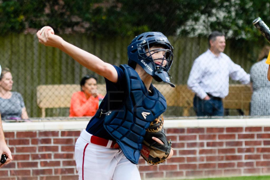 BLL-Majors-Pirates-Redsox-20170417-014.dng  Houston Sports Photographer Dee Zunker