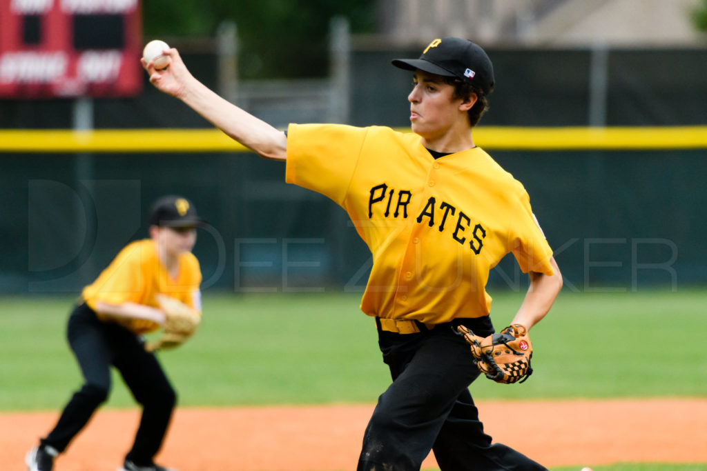 BLL-Majors-Pirates-Redsox-20170417-019.dng  Houston Sports Photographer Dee Zunker