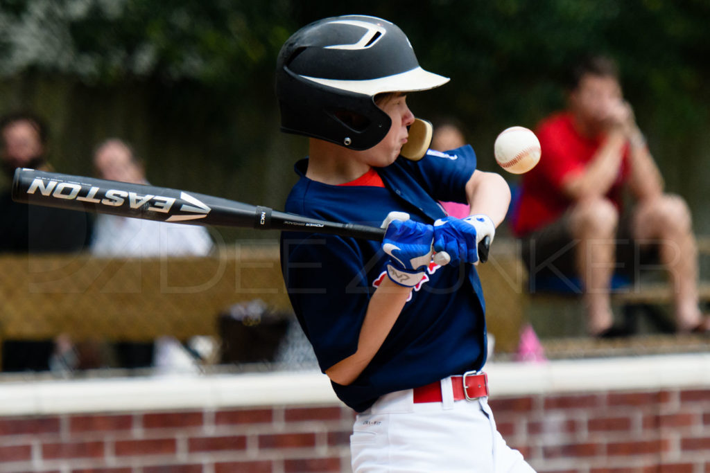 BLL-Majors-Pirates-Redsox-20170417-023.dng  Houston Sports Photographer Dee Zunker