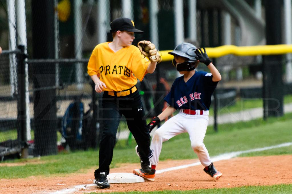 BLL-Majors-Pirates-Redsox-20170417-041.dng  Houston Sports Photographer Dee Zunker