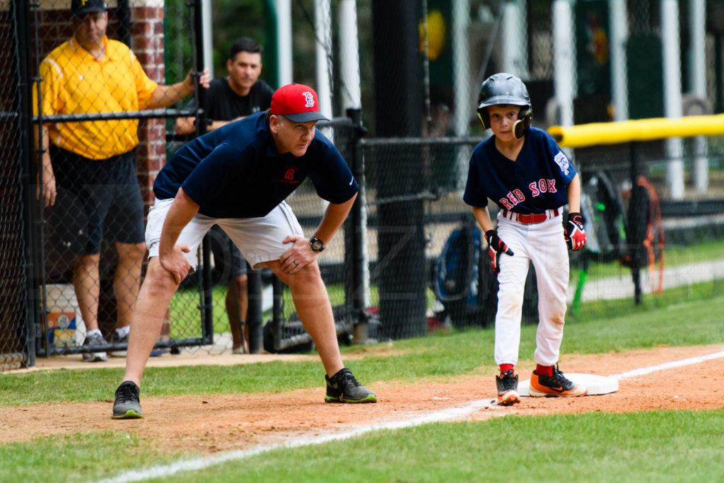 BLL-Majors-Pirates-Redsox-20170417-043.dng  Houston Sports Photographer Dee Zunker