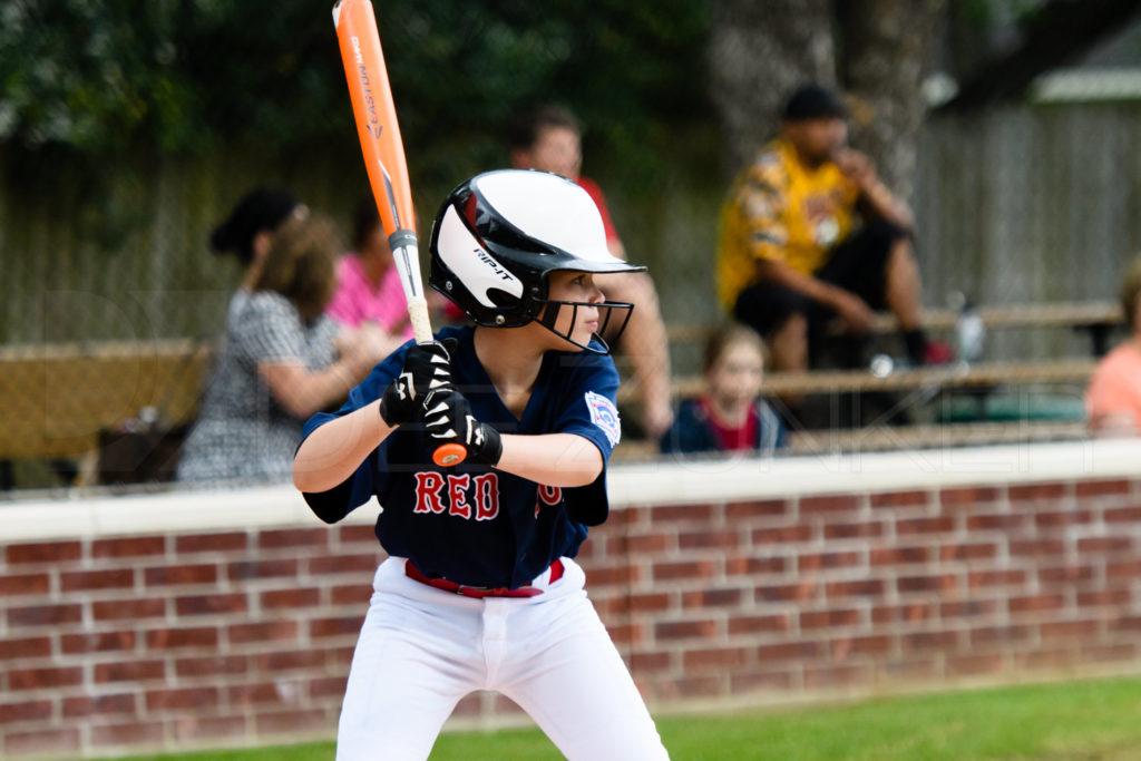 BLL-Majors-Pirates-Redsox-20170417-046.dng  Houston Sports Photographer Dee Zunker