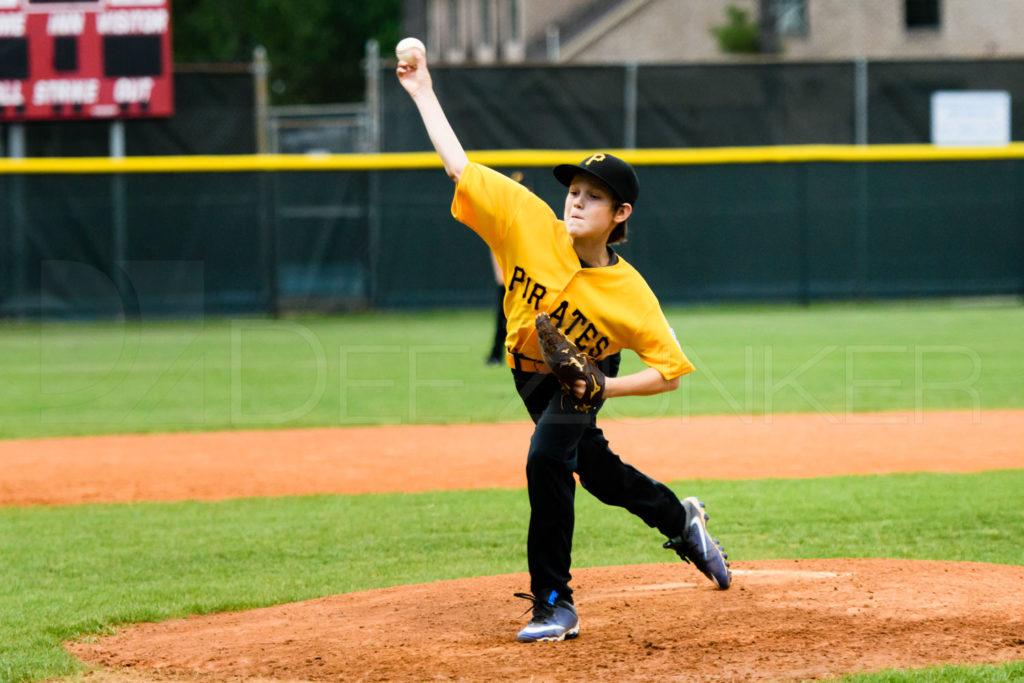 BLL-Majors-Pirates-Redsox-20170417-052.dng  Houston Sports Photographer Dee Zunker