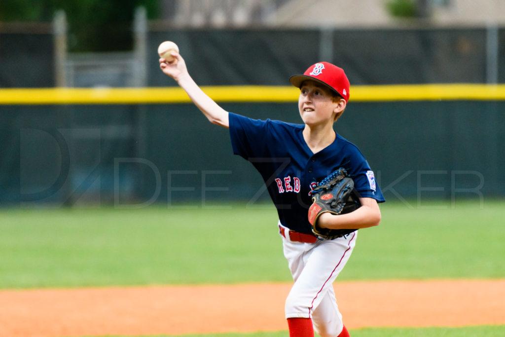 BLL-Majors-Pirates-Redsox-20170417-054.dng  Houston Sports Photographer Dee Zunker