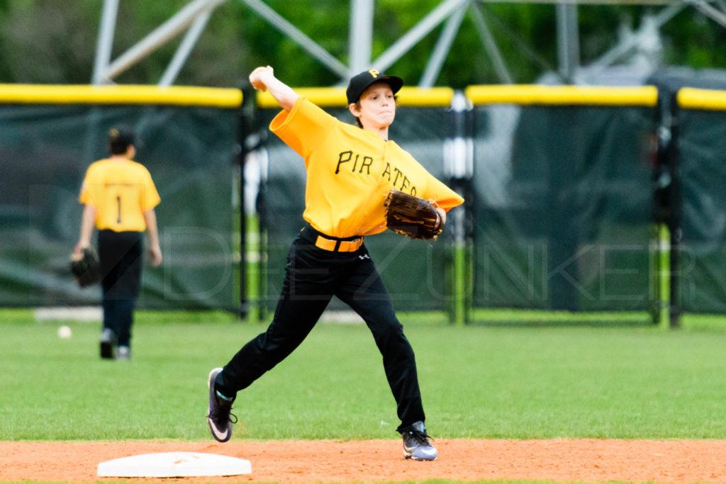 BLL-Majors-Pirates-Redsox-20170417-064.dng  Houston Sports Photographer Dee Zunker
