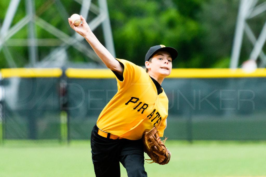 BLL-Majors-Pirates-Redsox-20170417-065.dng  Houston Sports Photographer Dee Zunker