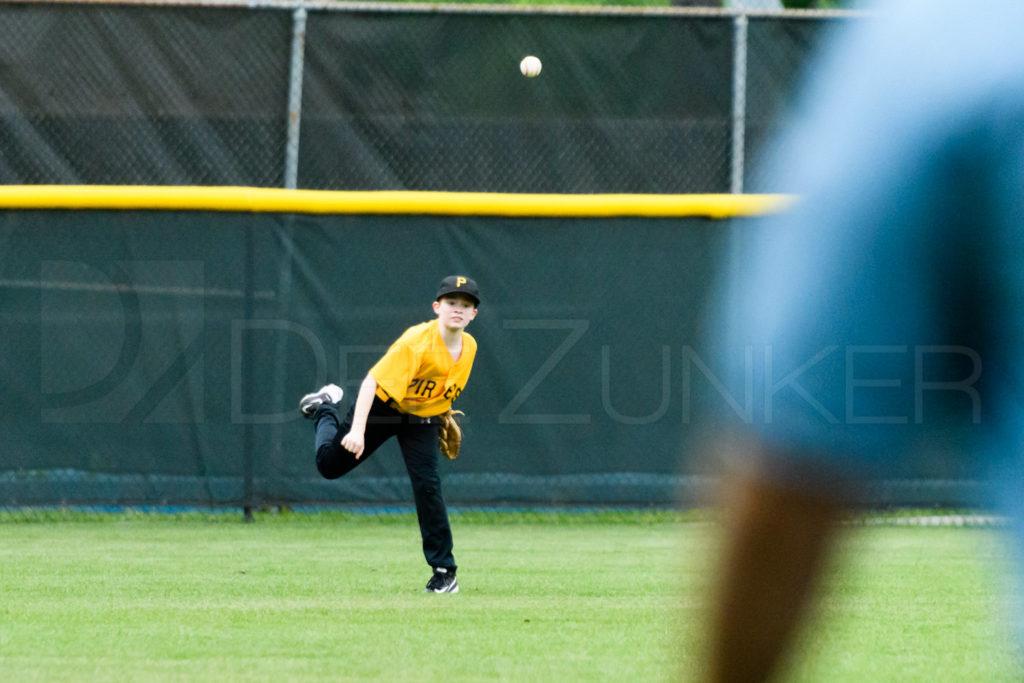 BLL-Majors-Pirates-Redsox-20170417-076.dng  Houston Sports Photographer Dee Zunker