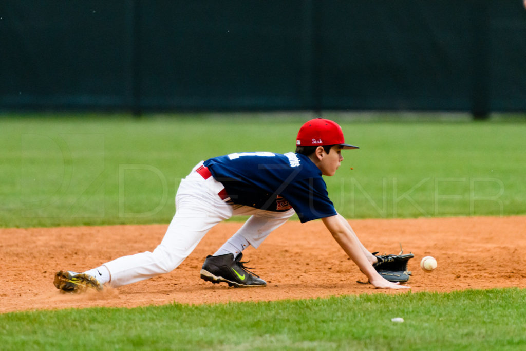 BLL-Majors-Pirates-Redsox-20170417-083.dng  Houston Sports Photographer Dee Zunker