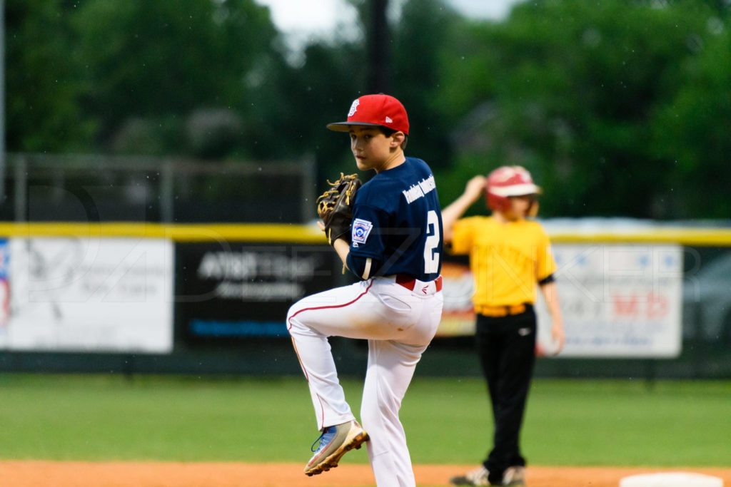 BLL-Majors-Pirates-Redsox-20170417-094.dng  Houston Sports Photographer Dee Zunker