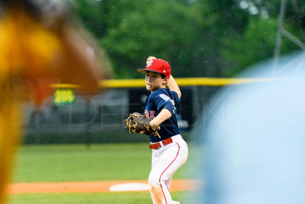 BLL-Majors-Pirates-Redsox-20170417-105.dng  Houston Sports Photographer Dee Zunker