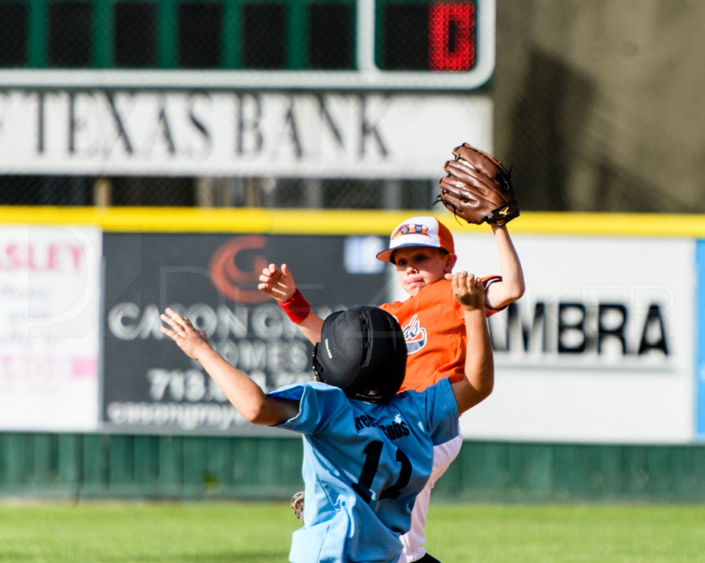 BLL-Minors-HotRods-Hooks-20170406-011.dng  Houston Sports Photographer Dee Zunker