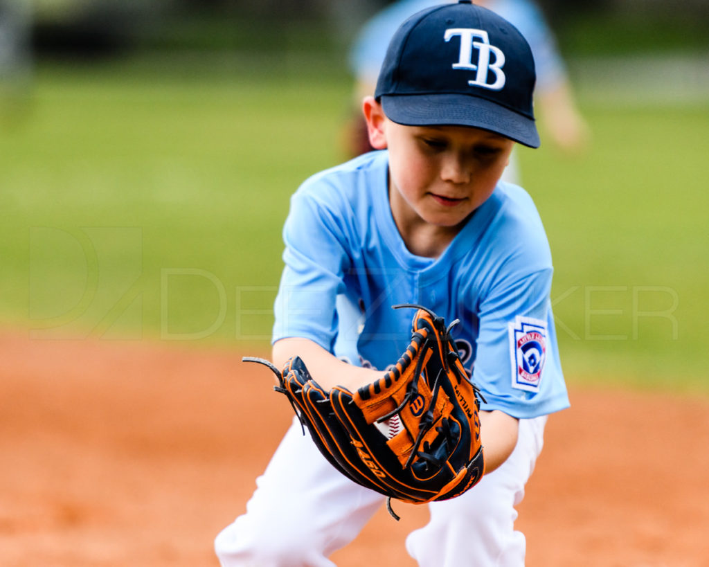BLL-Rookie-Rays-Rangers-20170412-009.dng  Houston Sports Photographer Dee Zunker