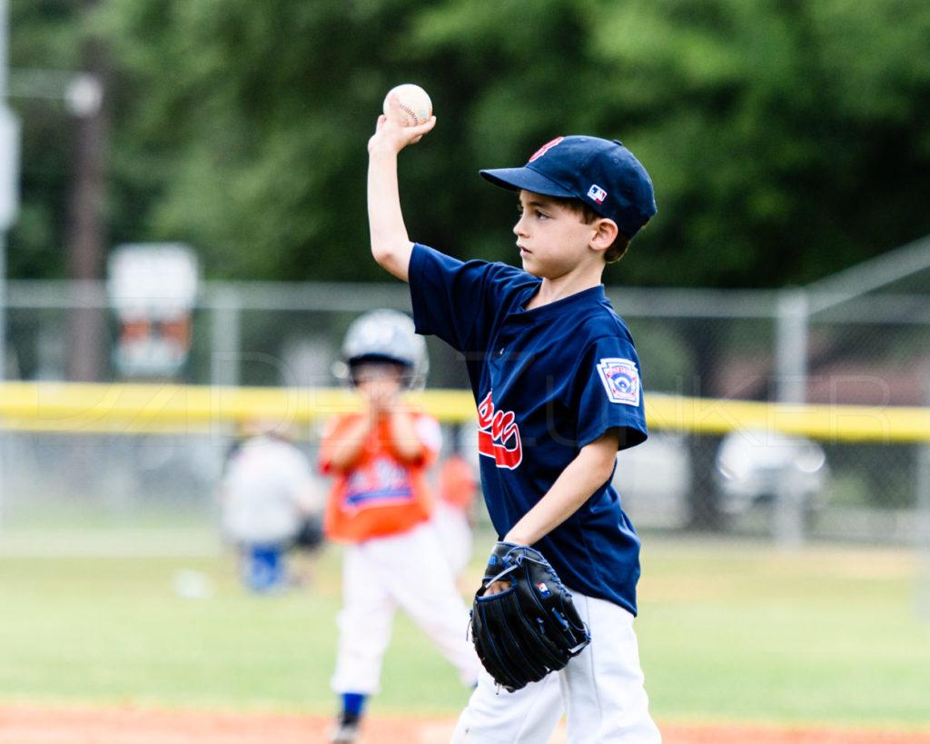 BLL-Rookies-Yankees-RedSox-20170412-006.dng  Houston Sports Photographer Dee Zunker