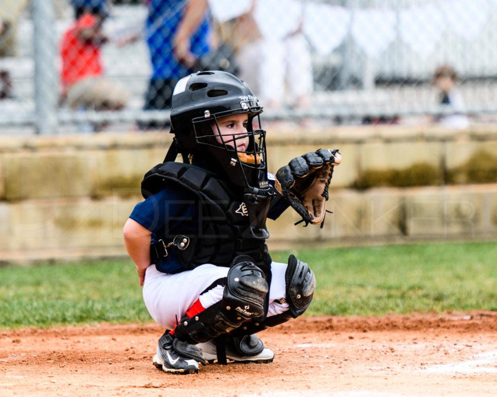 BLL-Rookies-Yankees-RedSox-20170412-007.dng  Houston Sports Photographer Dee Zunker