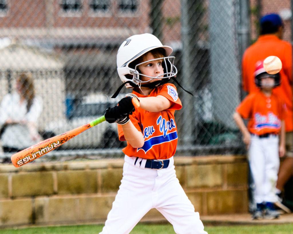 BLL-Rookies-Yankees-RedSox-20170412-008.dng  Houston Sports Photographer Dee Zunker