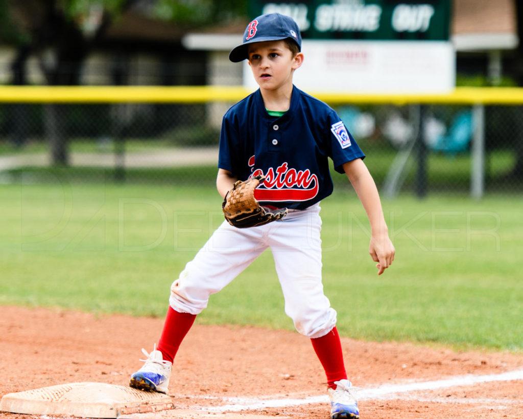 BLL-Rookies-Yankees-RedSox-20170412-013.dng  Houston Sports Photographer Dee Zunker