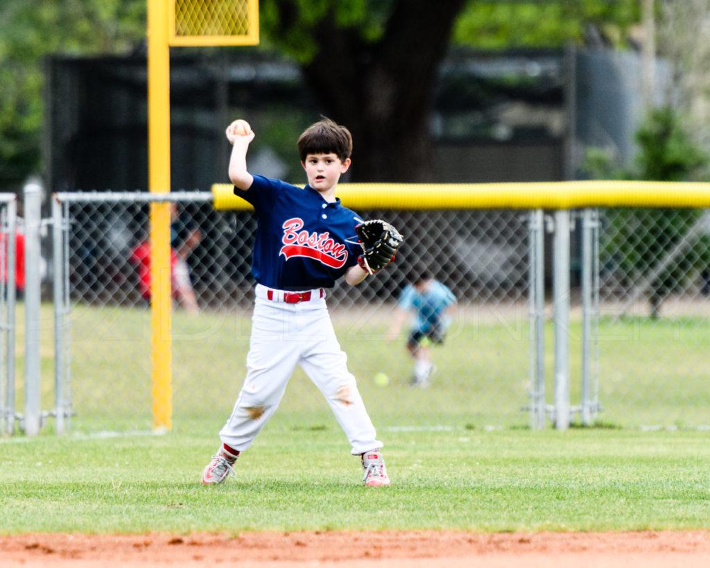BLL-Rookies-Yankees-RedSox-20170412-014.dng  Houston Sports Photographer Dee Zunker