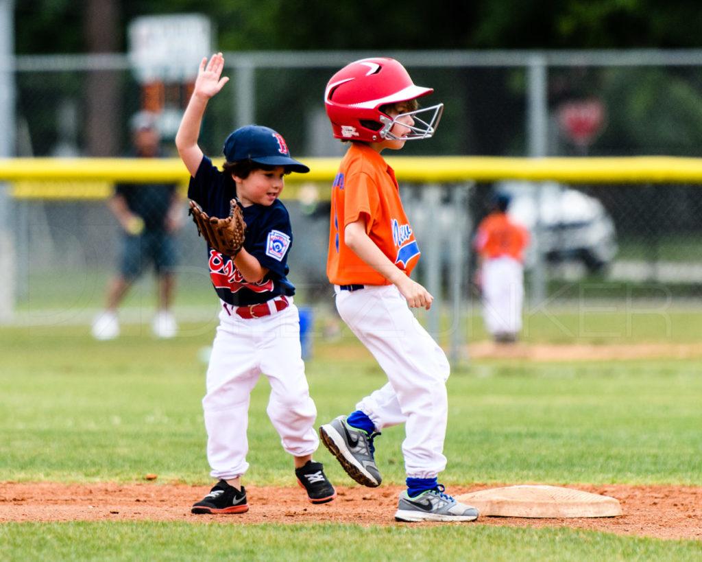 BLL-Rookies-Yankees-RedSox-20170412-015.dng  Houston Sports Photographer Dee Zunker