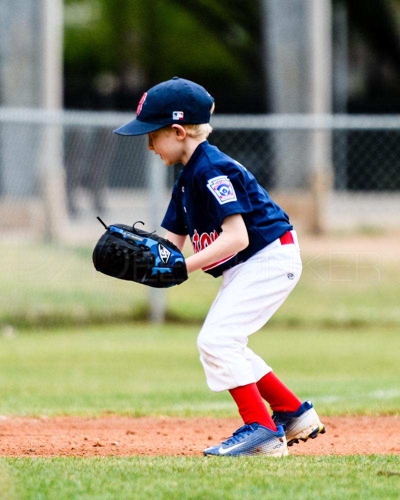 BLL-Rookies-Yankees-RedSox-20170412-018.dng  Houston Sports Photographer Dee Zunker